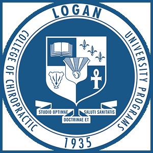 Logan University Logotip