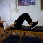 tretmani kiropraktike